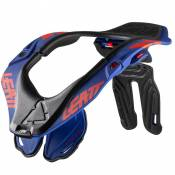 Protection cervicale Leatt GPX 5.5 - ROYAL 2020