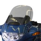 Givi D241st Bmw R 1150 Rt One Size Clear