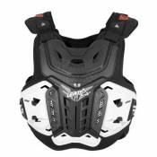 Leatt Chest Protector 4.5 XXL Black