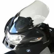 Bmw 1200rt High Protection Windshield