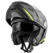 Casque Givi X.23 SYDNEY - POINTED - MATT