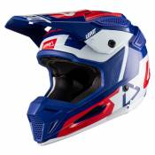 Leatt Gpx 5.5 S Royal
