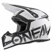 Oneal 5 Series Liner And Cheek Pads L Black