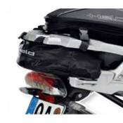 Held Velcro Toolbag Bmw R1200 Gs Until 2013 One Size Black