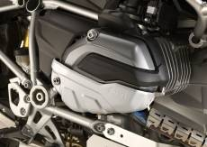 Pare cylindre Givi Bmw R 1200 GS 13-14