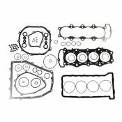 Kit joints moteur complet Athena Kawasaki ZX-6R 636 03-04