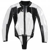 Rain Body Racing D1 Jacket