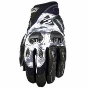 Gants Five STUNT EVO REPLICA ARMY