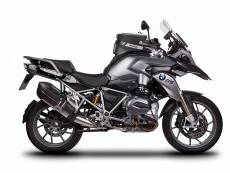 Kit fixation Shad 3P System BMW R1200 GS 2013-17