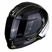 Casque Scorpion Exo EXO-510 AIR - FRAME