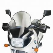 Givi D232s Bmw F 650 St One Size Smoked