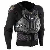 Gilet de protection Leatt PROTECTOR 6.5 - GRAPHENE 2021