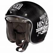 Casque X-lite X-201 ULTRA CARBON - MOTO GP LEGENDES