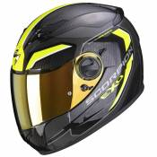 Casque Scorpion Exo EXO-490 SUPERNOVA