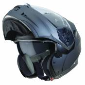 Casque Caberg DUKE II - MATT / GUN METAL