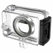 Sena Waterproof Housing For Sena Bluetooth Pack For Gopro One Size
