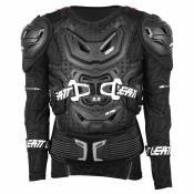 Gilet de protection Leatt PROTECTOR 5.5 2021