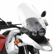 Givi D233s Bmw R 1150 Gs One Size Clear