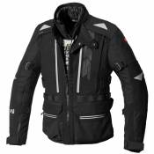 Veste Spidi ALLROAD H2OUT