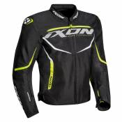 Blouson Ixon SPRINTER AIR FLUO