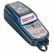 Chargeur Tecmate OPTIMATE 5 - TM222