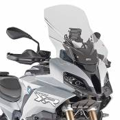 Givi D5138st Bmw S 1000 Xr One Size Clear