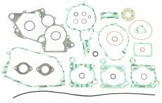 Kit joints moteur complet Athena Cagiva Mito 91-07