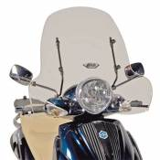 Givi 103a Kit De Montage Piaggio Beverly Tourer 125/250/300/400&beverly 500 One Size