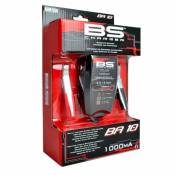 Chargeur BS Battery BA10