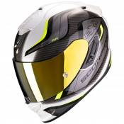 Casque Scorpion Exo EXO-1400 AIR - ATTUNE