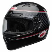 Casque Bell QUALIFIER DLX MIPS - BREADWINNER