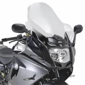 Givi D5109st Bmw F 800 Gt One Size Clear
