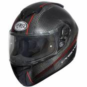 Casque Premier DRAGON EVO CARBON