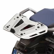 Givi Honda Crf 1000 L Africa Twin One Size Silver