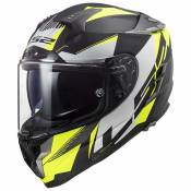 Casques Ff327 Challenger