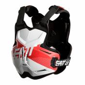Leatt Chest Protector 2.5 Rox One Size White