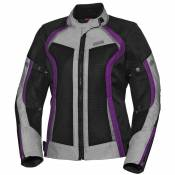 Blouson IXS SPORT ANDORRA-AIR WOMAN