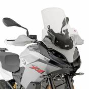 Givi D5137st Bmw F 900 Xr One Size Clear