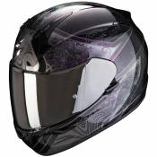 Casque Scorpion Exo EXO-390 - CLARA