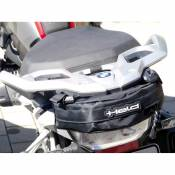 Sacoche à outils Held BMW GS 1200 13-