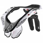 Leatt Gpx 5.5 L-XL White