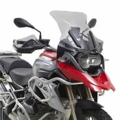 Givi 5108d Bmw R 1200 Gs/adventure One Size Smoked