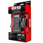 Chargeur BS Battery BS15