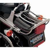 Support Drag Specialties POUR BAGAGES