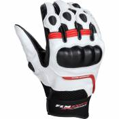 Flm Sports 5.0 XS Red