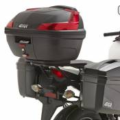Support top case Givi Honda CB 500 F 13-14