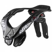 Leatt Gpx 5.5 L-XL Black