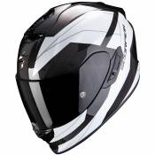 Casque Scorpion Exo EXO-1400 AIR CARBON - LEGIONE