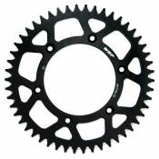 Rear Sprocket Kawasaki Kx 60/kx 65 1983-2018