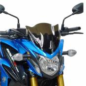 Suzuki Gsx-s750 Racing Windshield